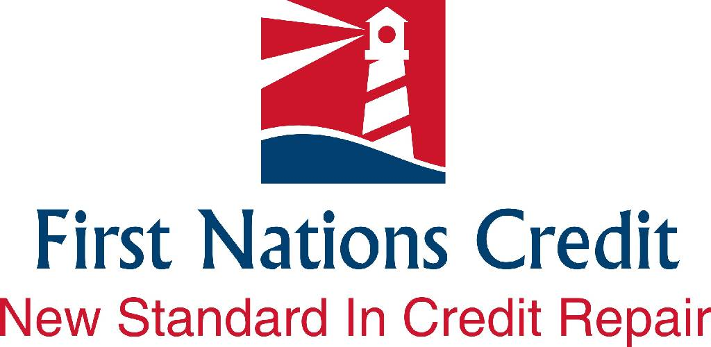First Nations Credit